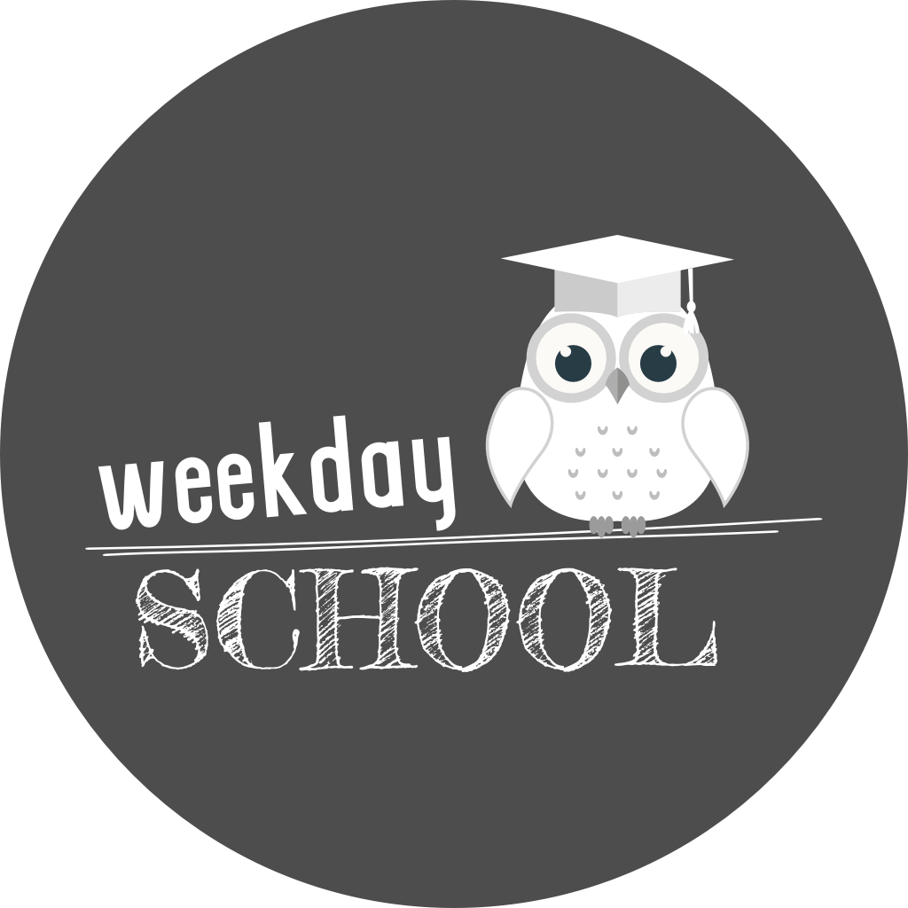 Weekday School