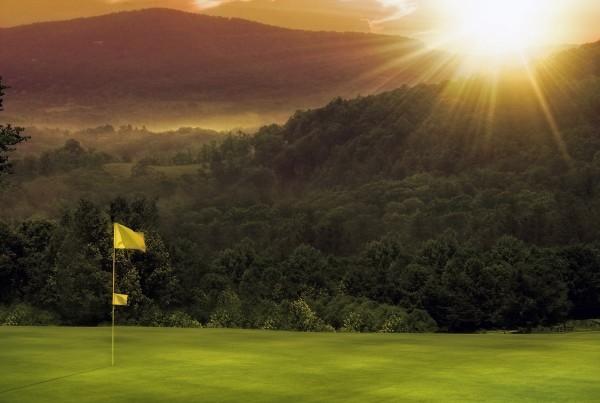 Golf Classic_portfolio