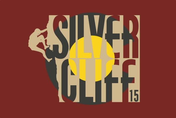 Silver Cliff 15_portfolio