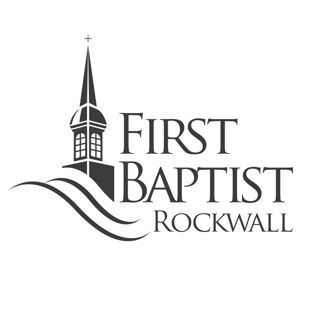 First Baptist Rockwall