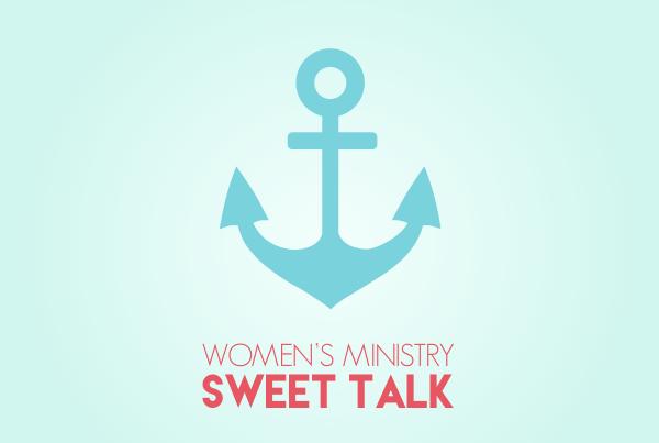 Sweet Talk with text_Portfolio