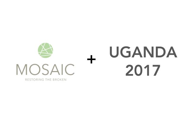 MOSAIC_Uganda