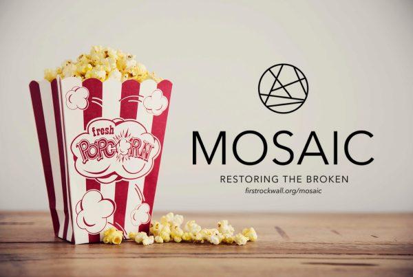 mosaic-movie-night_portfolio