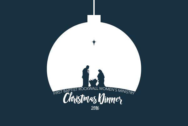 womens-ministry-christmast-dinner_portfolio