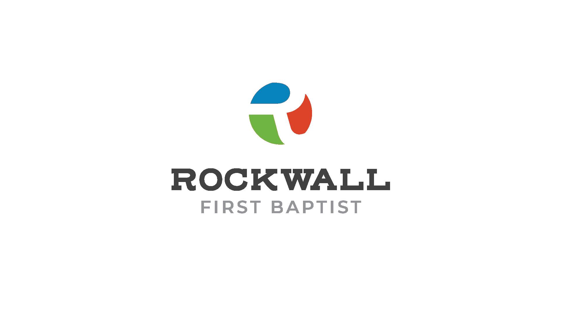 First Baptist Rockwall