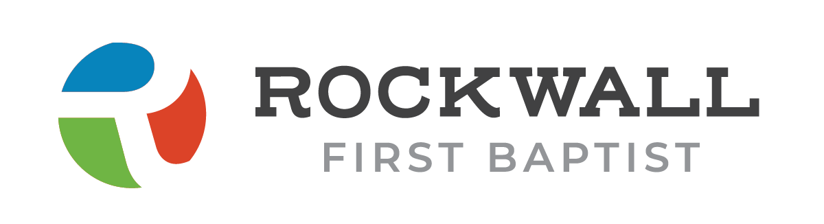 Rockwall First Baptist